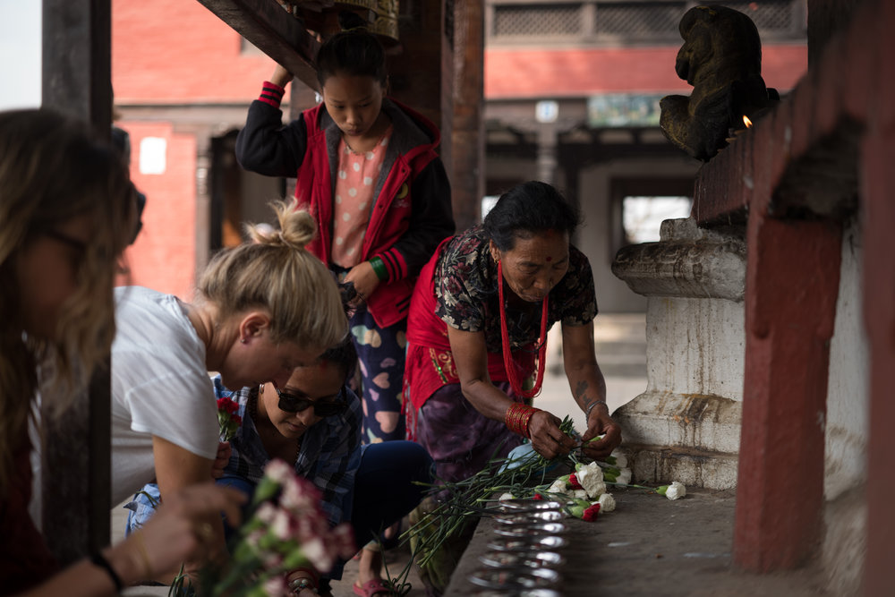 Nepal_Phill O'Leary_10_20181004-L1009429.jpg