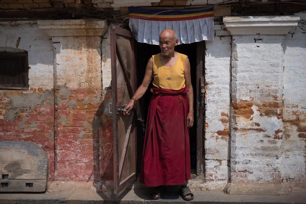 Nepal_Phill O'Leary_15_20181004-L1009524.jpg