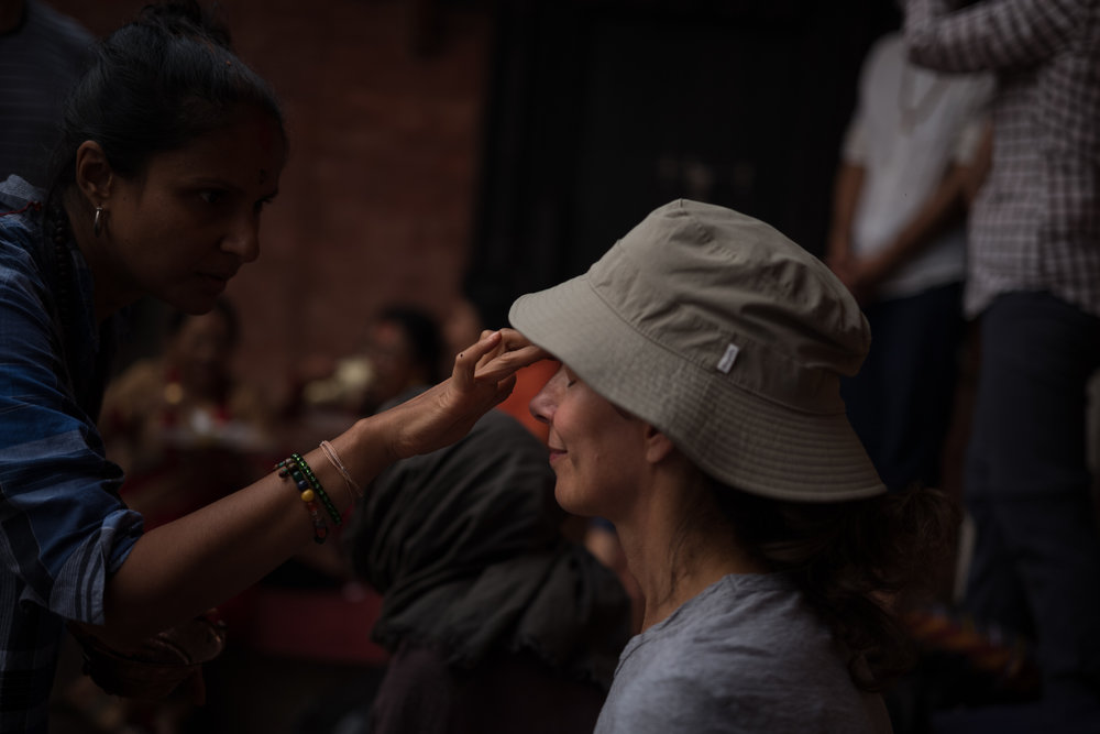 Nepal_Phill O'Leary_19_20181004-L1009600.jpg