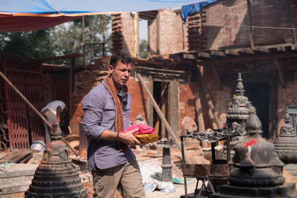 Nepal_Phill O'Leary_18_20181004-L1009597.jpg