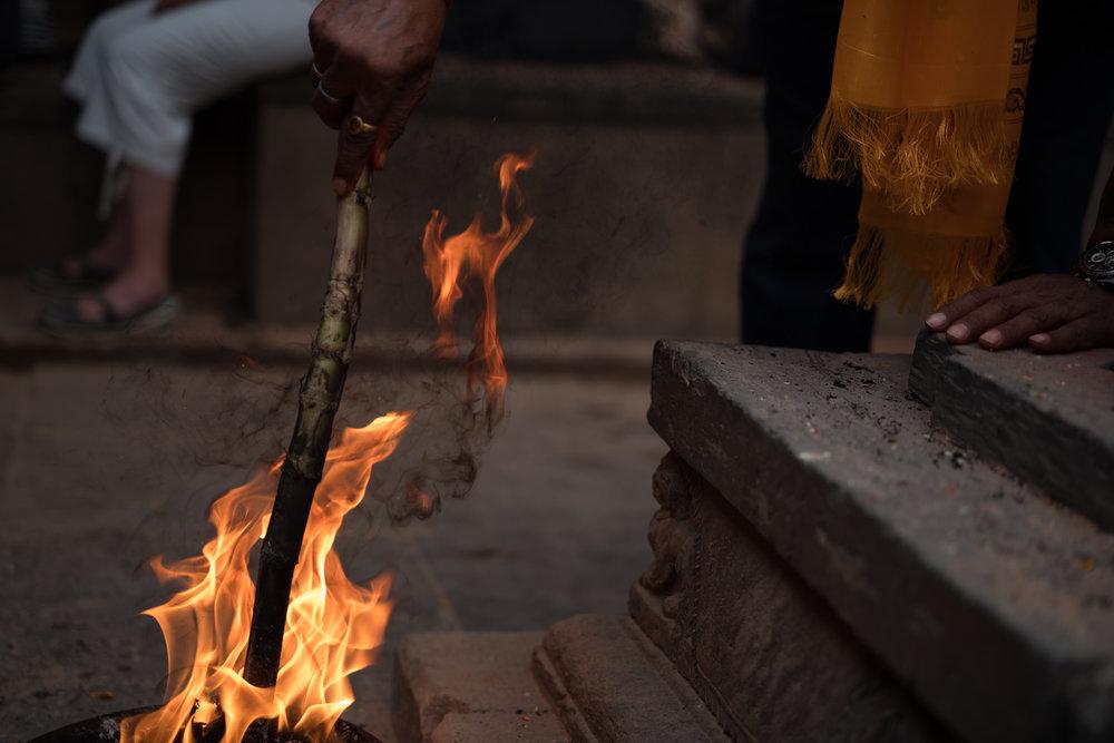 Nepal_Phill O'Leary_21_20181004-L1009616.jpg