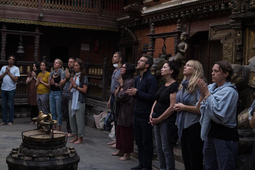 Nepal_Phill O'Leary_25_20181005-L1009680.jpg
