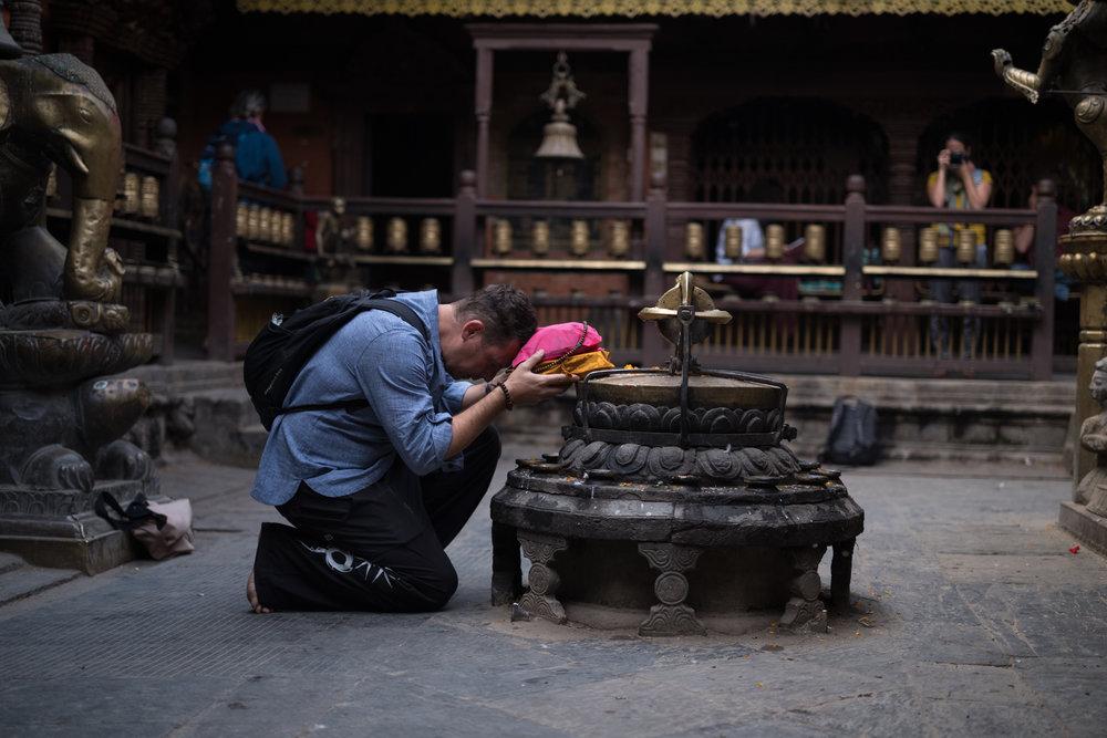 Nepal_Phill O'Leary_26_20181005-L1009687.jpg