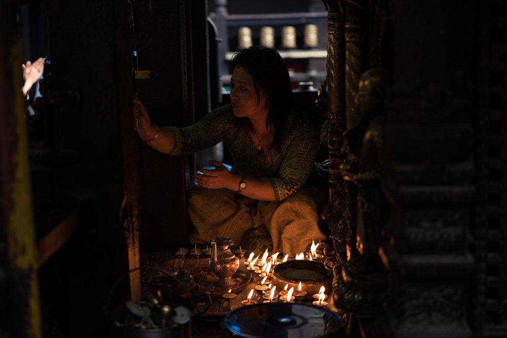 Nepal_Phill O'Leary_27_20181005-L1009695.jpg