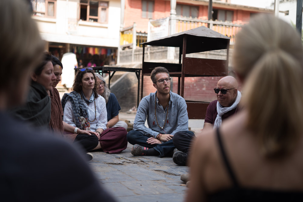 Nepal_Phill O'Leary_37_20181005-L1009859.jpg