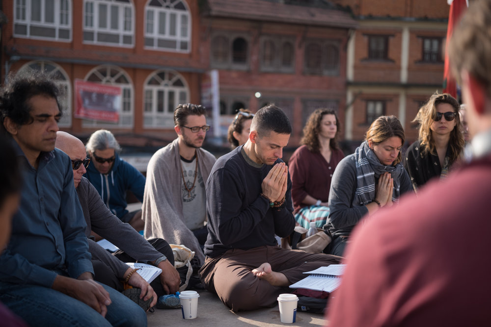 Nepal_Phill O'Leary_39_20181006-L1009872.jpg