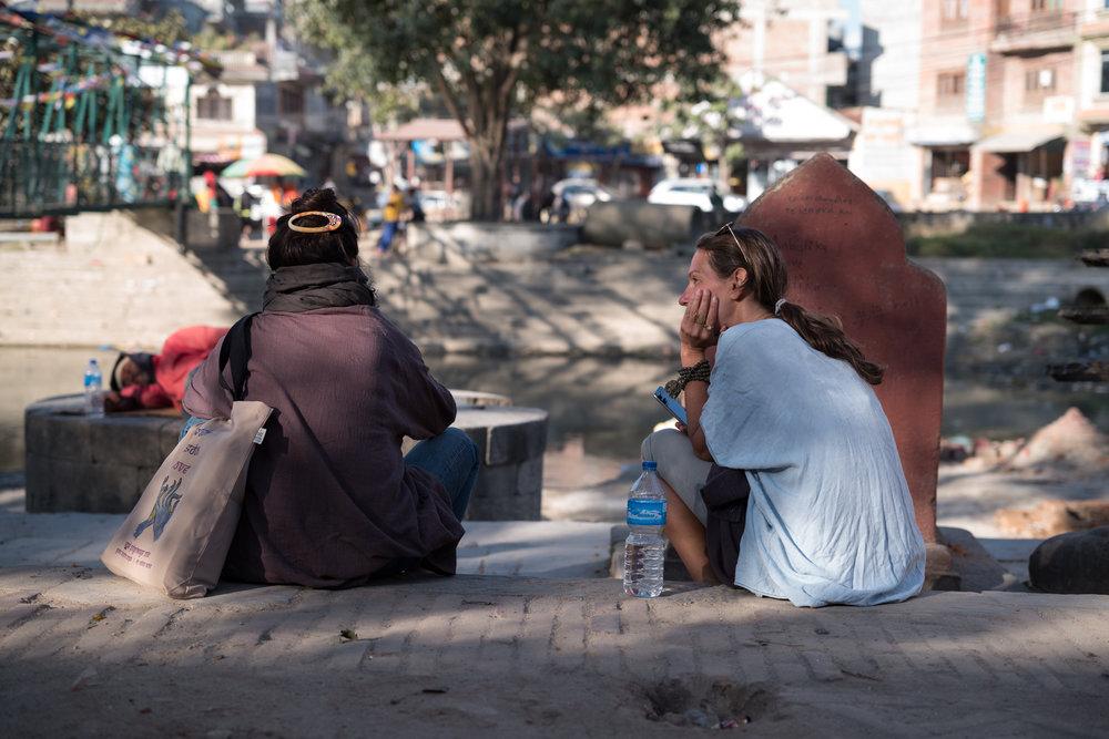 Nepal_Phill O'Leary_41_20181006-L1009920.jpg