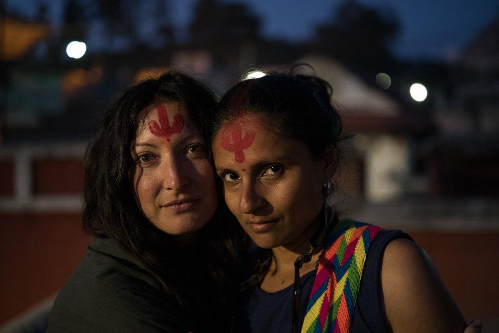 Nepal_Phill O'Leary_46_20181006-L1000061.jpg