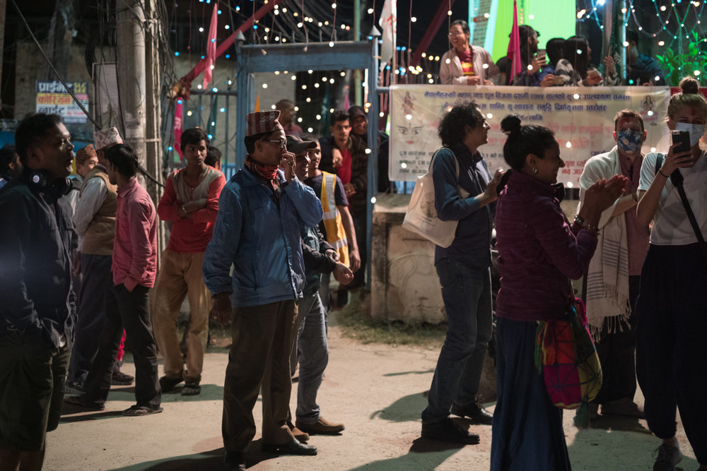 Nepal_Phill O'Leary_48_20181006-L1000081.jpg