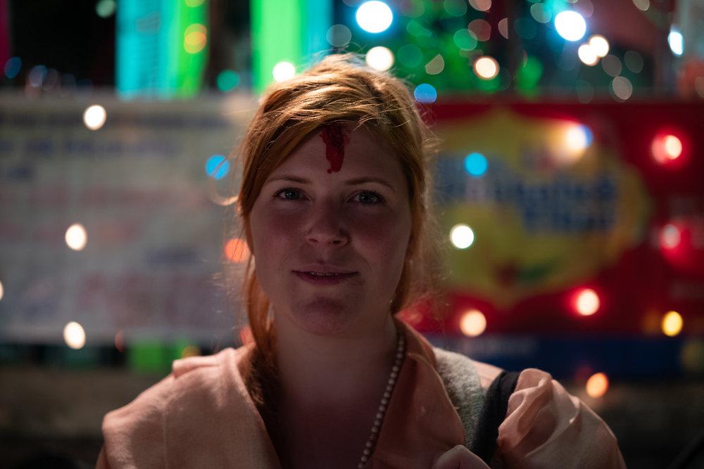 Nepal_Phill O'Leary_50_20181006-L1000104.jpg