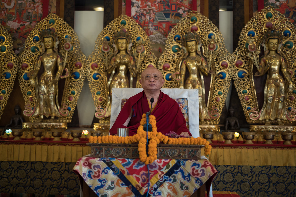 Nepal_Phill O'Leary_54_20181007-L1000178.jpg