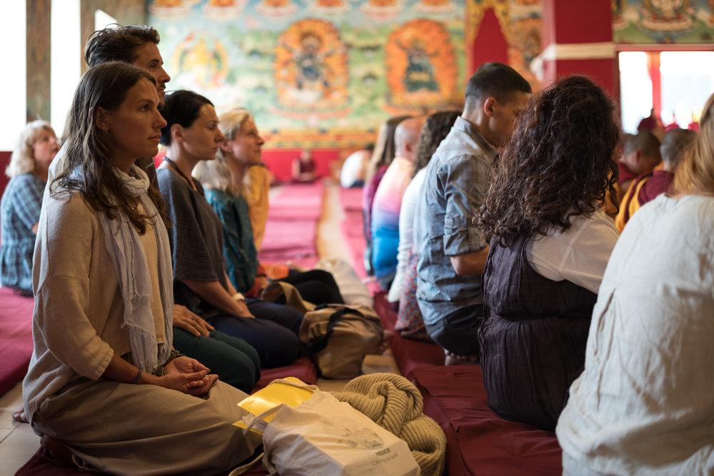 Nepal_Phill O'Leary_63_20181012-L1000445.jpg