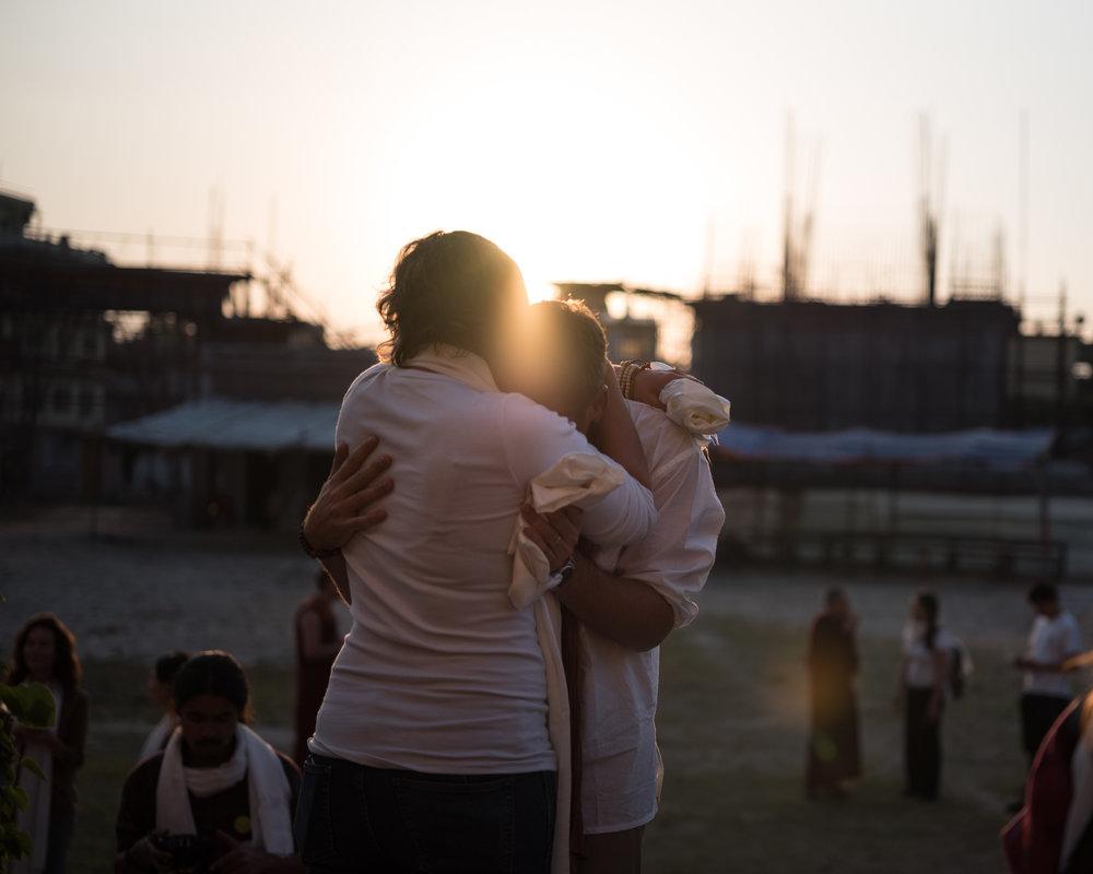 Nepal_Phill O'Leary_69_20181012-L1000605.jpg