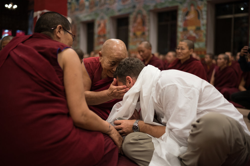Nepal_Phill O'Leary_83_20181013-L1001061.jpg