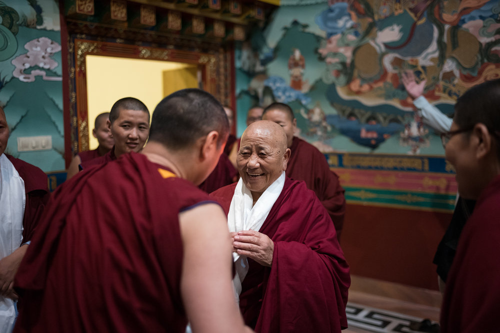 Nepal_Phill O'Leary_84_20181013-L1001088.jpg