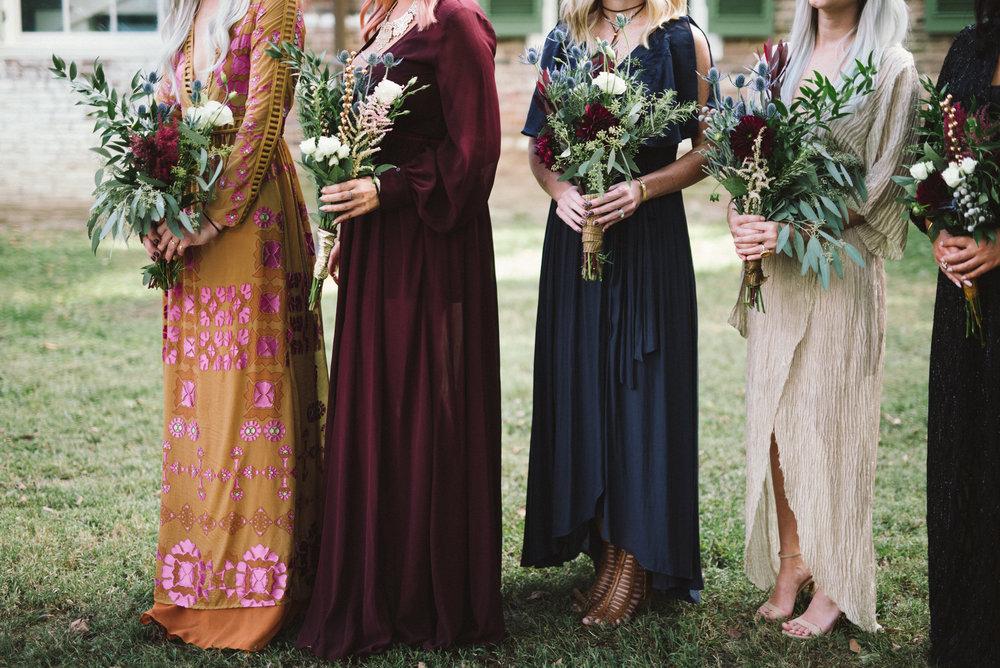Bridesmaids-1571.jpg
