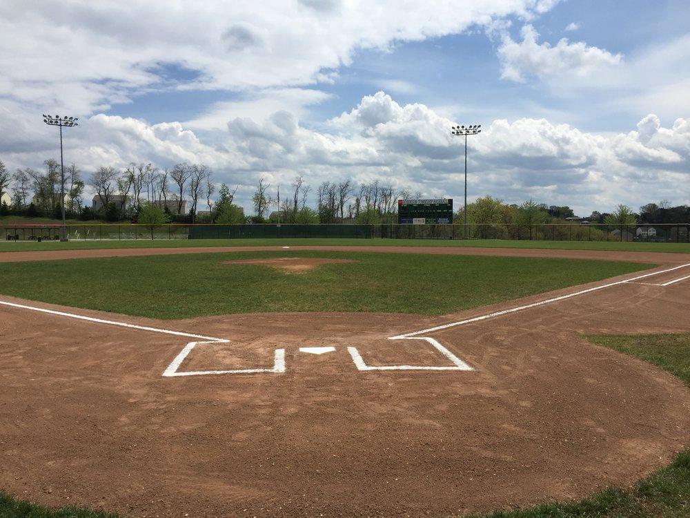 Ball Field.JPG