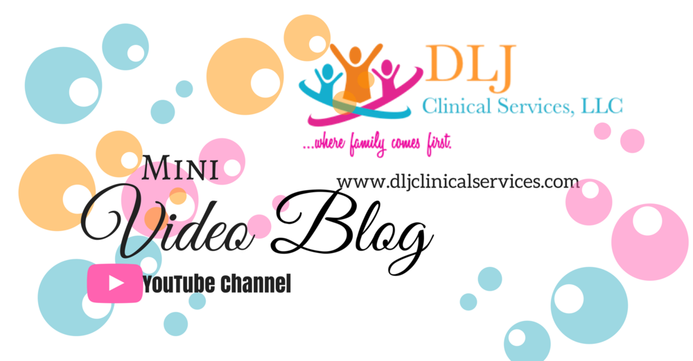 New Video Blog Cover.png