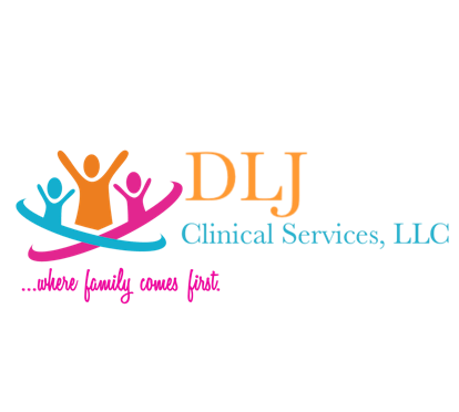 DLJ Clinical Services, LLC.