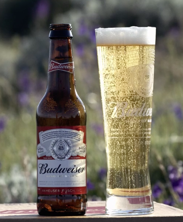 Dishing up America Full Film || Budweiser || All is Well Studios || Color