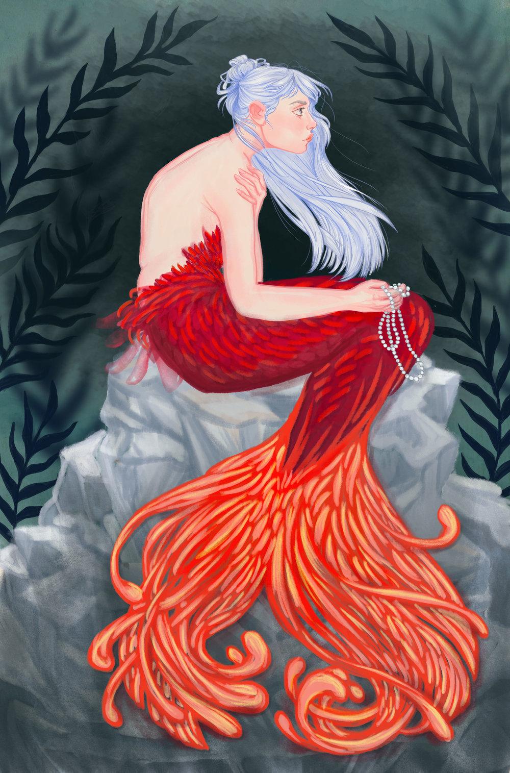 mermaid_V1.01.jpg