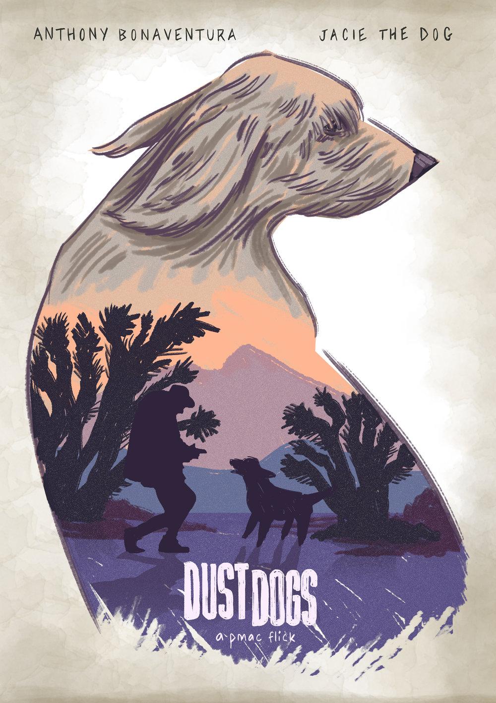 dust-dogs-poster_V2.0 2.jpg
