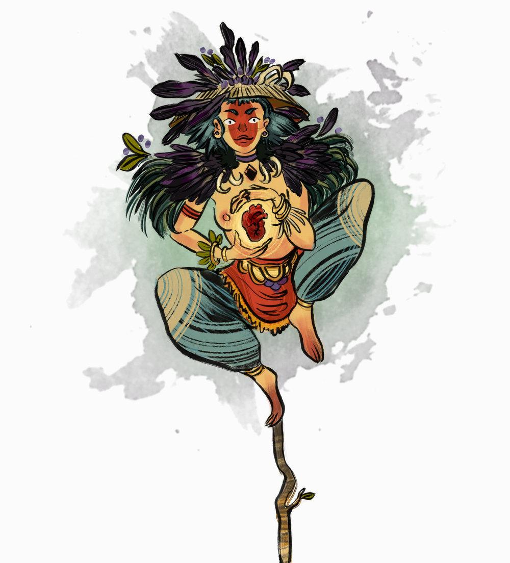 Ravensara.jpg