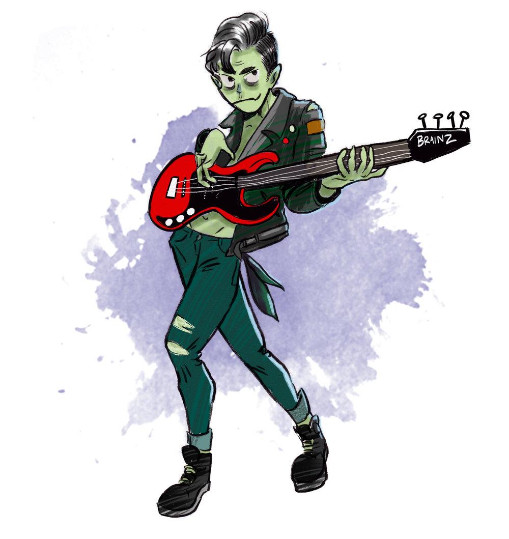 Zombie-kid.jpg