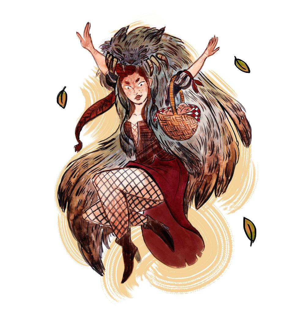little-reds-wolf.jpg