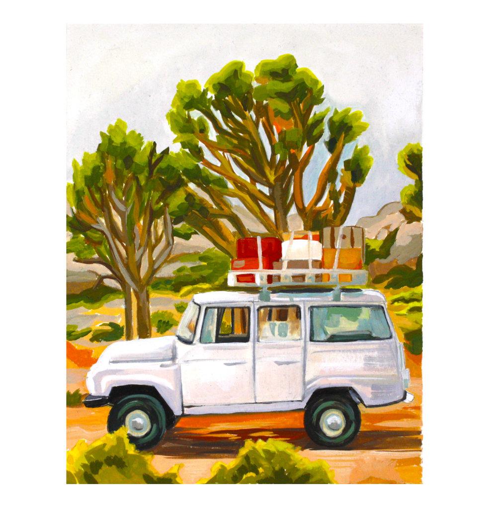 Truck-J-Tree.jpg