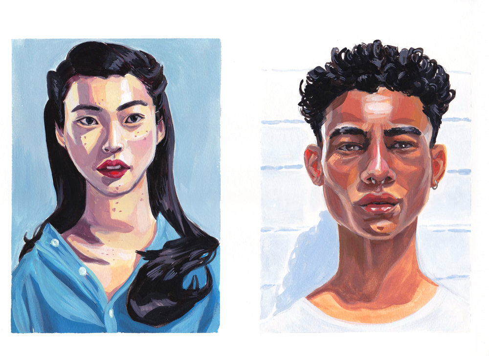 2-portraits.jpg