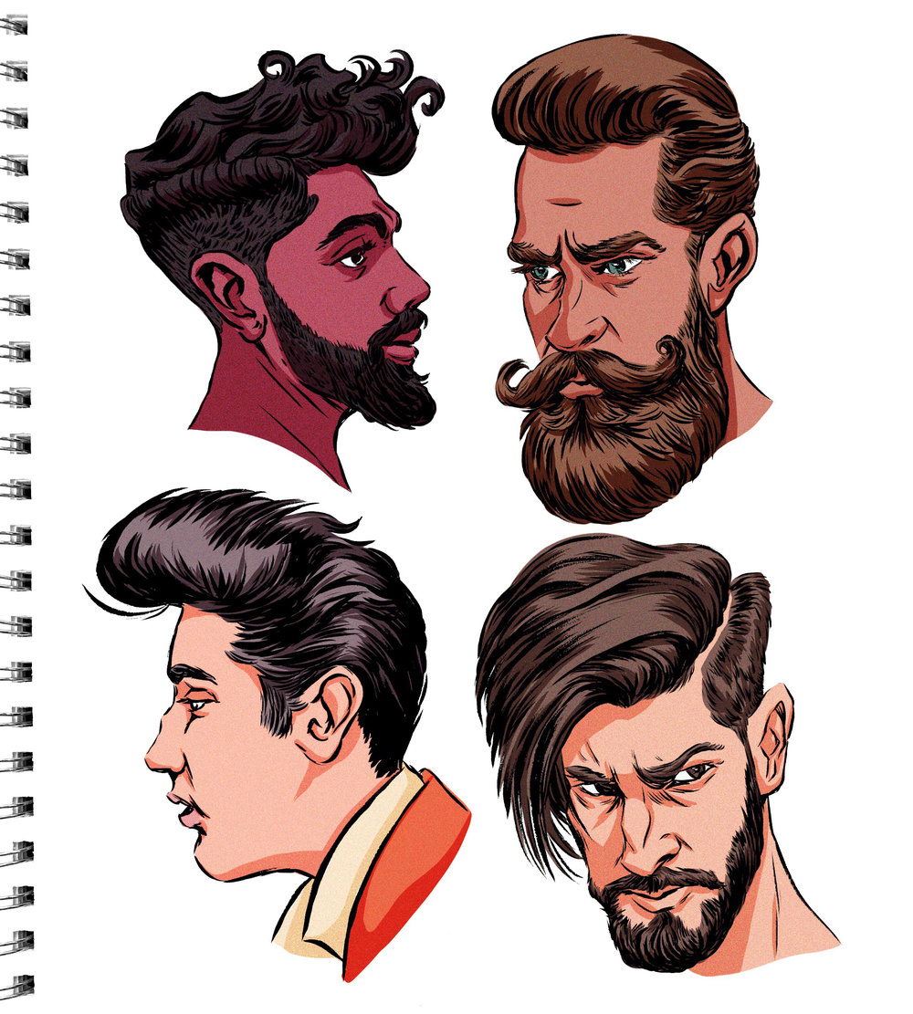 pomps-and-beards-color.jpg