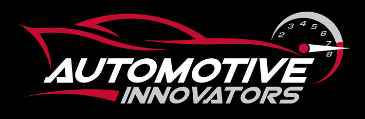 Automotive Innovators LLC
