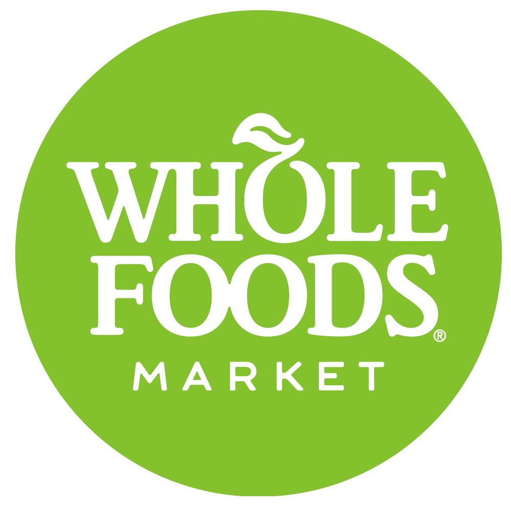 whole-foods-marker-logo.png