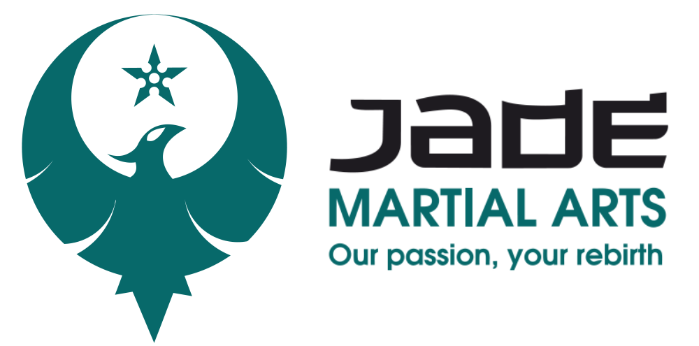 Jade Martial Arts