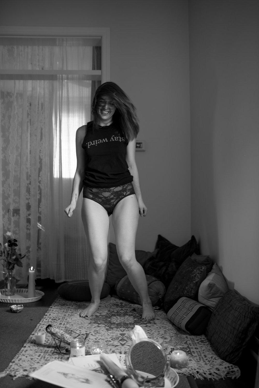 KatrinaNOIR-SoundsLikeYellowPhotography-124.jpg
