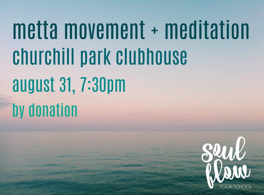 metta movement meditation.jpg