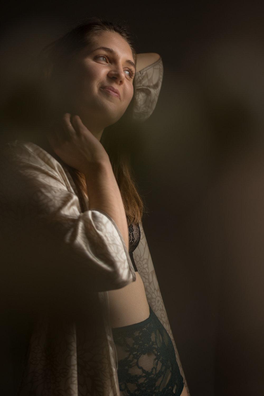 KatrinaNOIR-SoundsLikeYellowPhotography-147.jpg