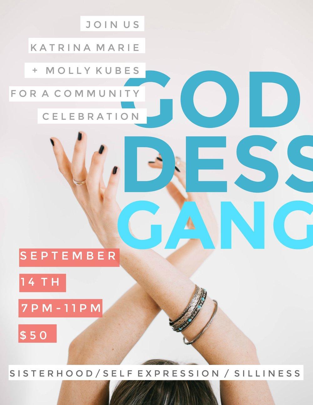 goddess gang.jpg