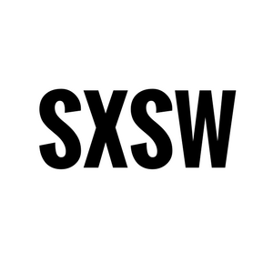 SXSW (1).png