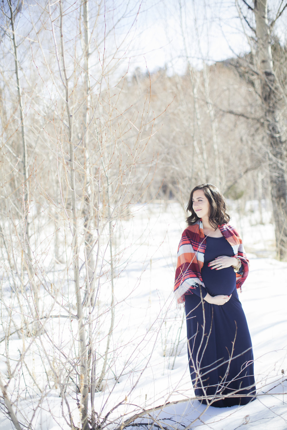 kmulhern_photography_ali_maternity_january_2016_051.jpg