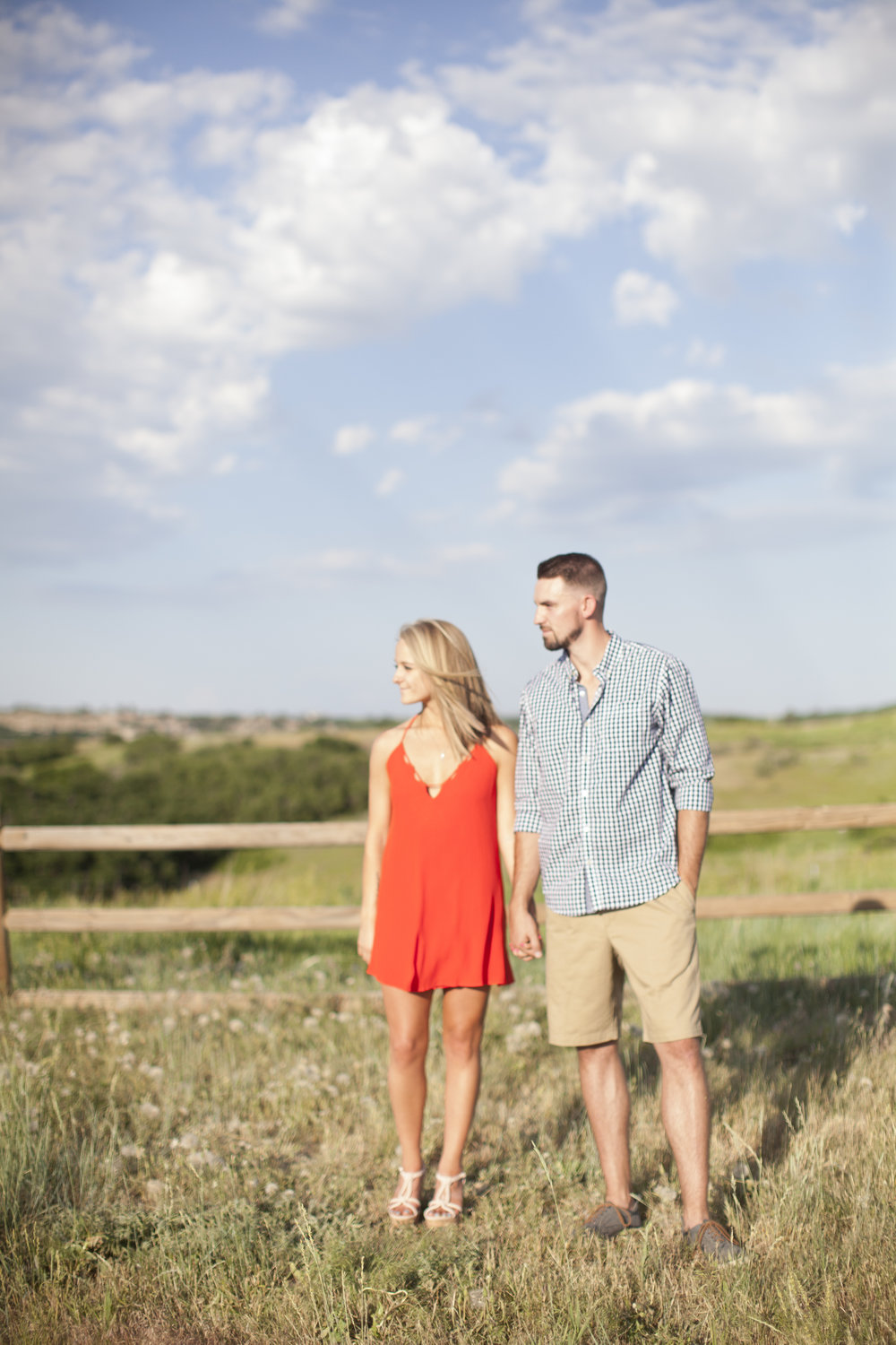 kmulhern_photography_eddie_sasha_couple_session_2016_049.jpg