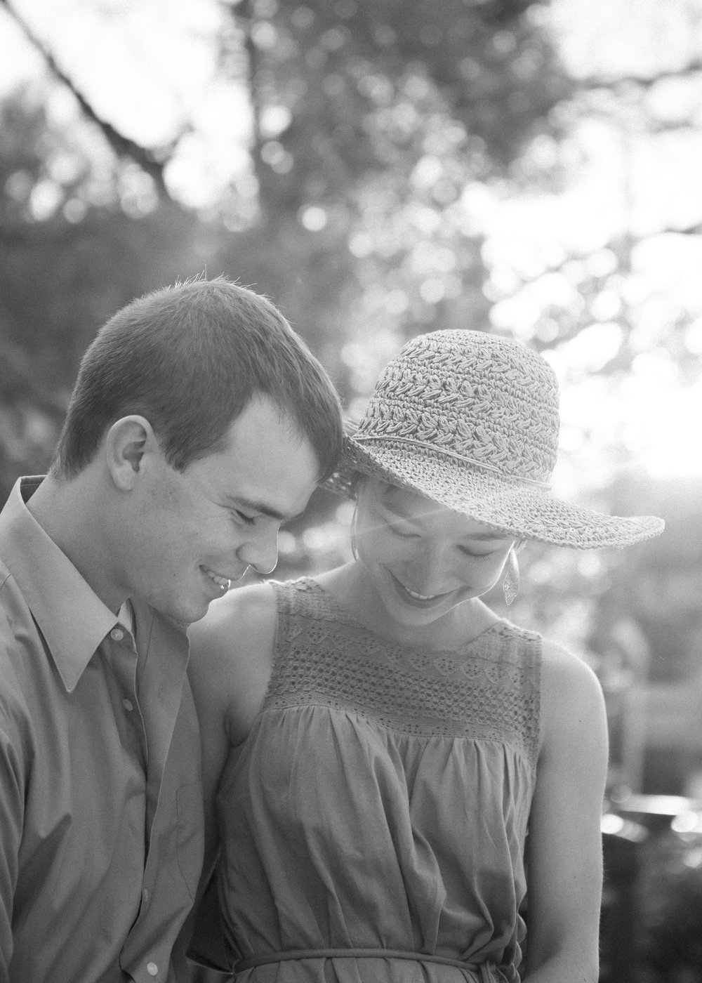 kmulhern_photography_david_and_martha_engagement_session_2013_111.jpg
