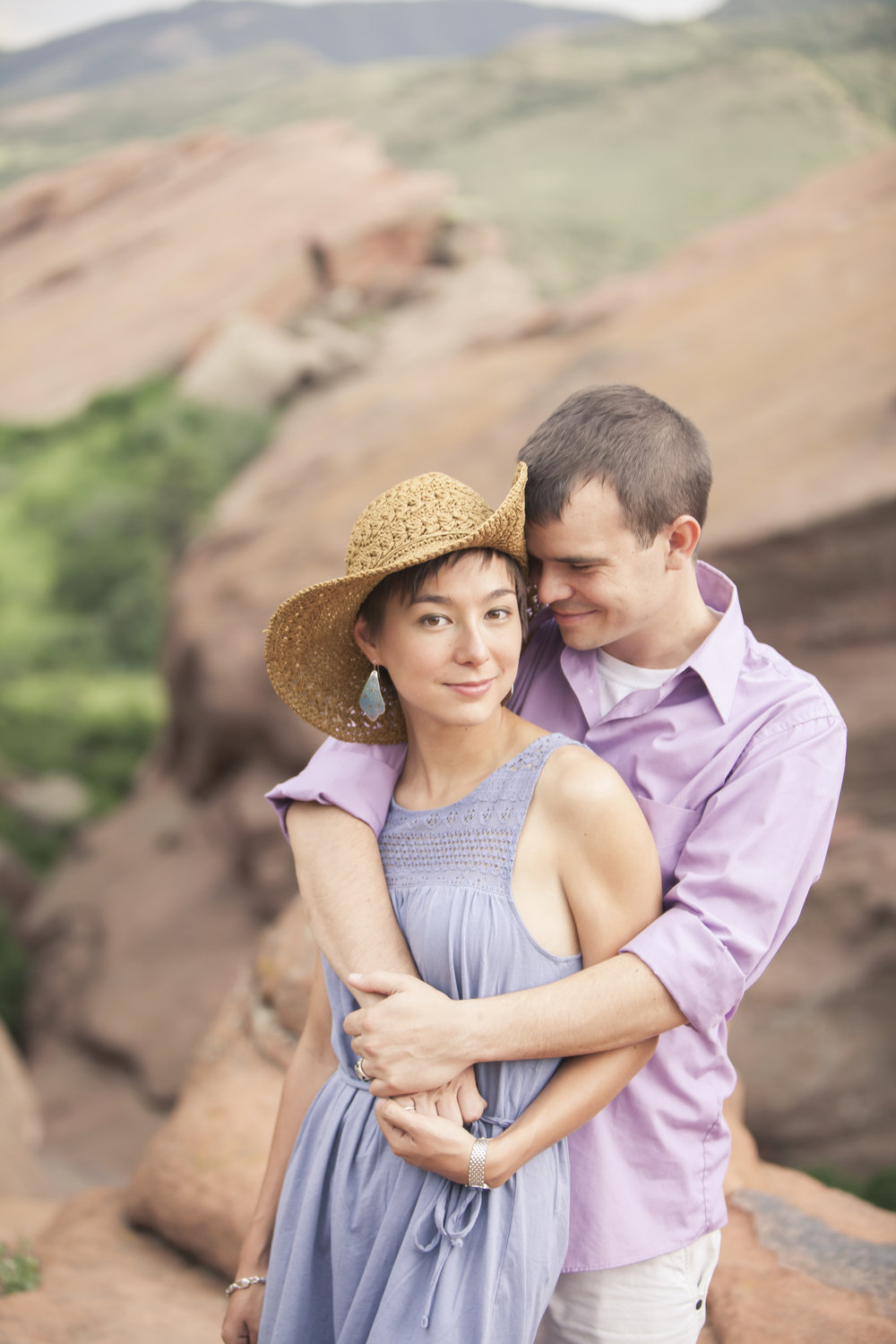 kmulhern_photography_david_and_martha_engagement_session_2013_098.jpg