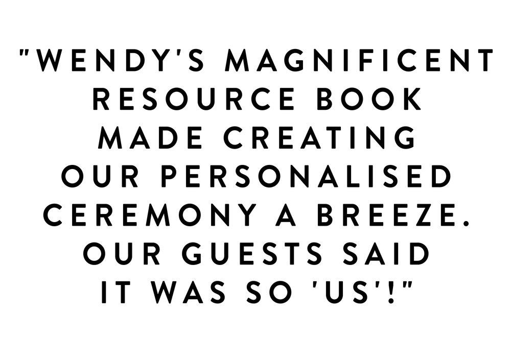 Wendy-McRae-Celebrant