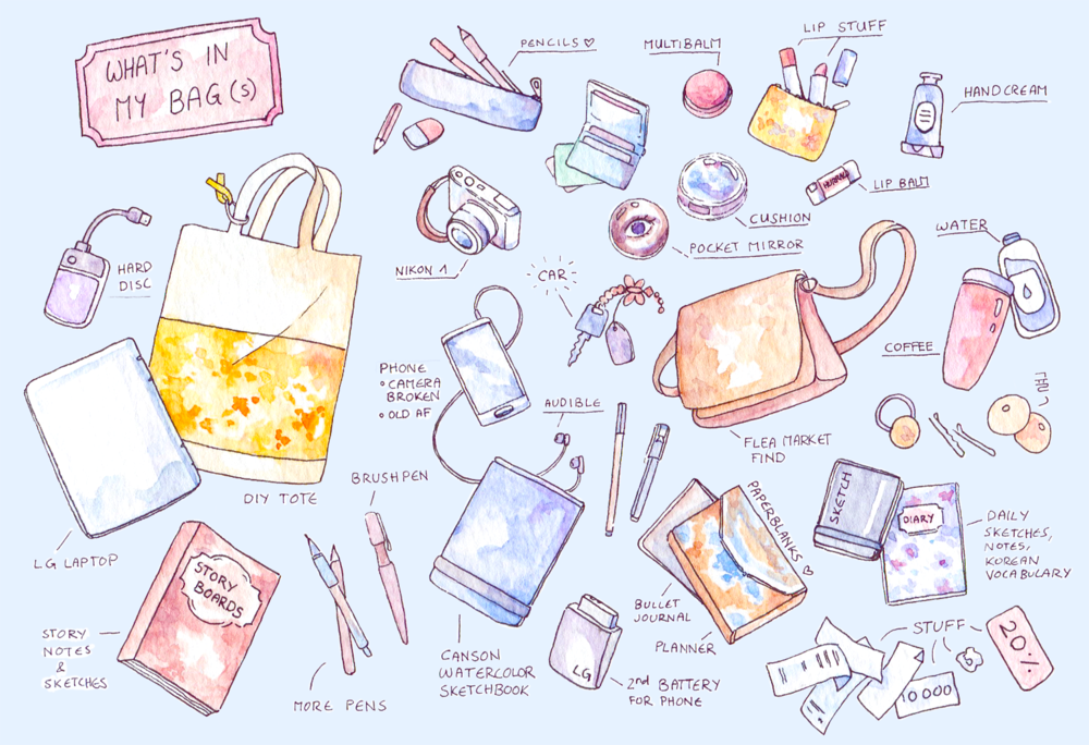 inmybag-meettheartist-evydraws-illustration.PNG