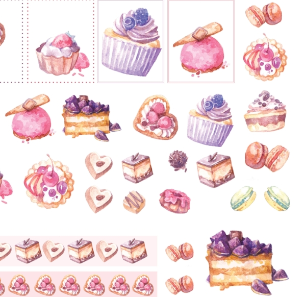 sweetaslife-dessert-stickers4.jpg