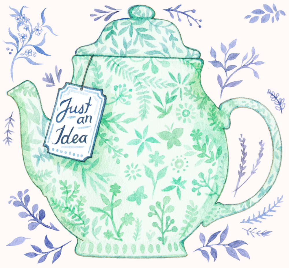 justanidea-tea-illustration.PNG