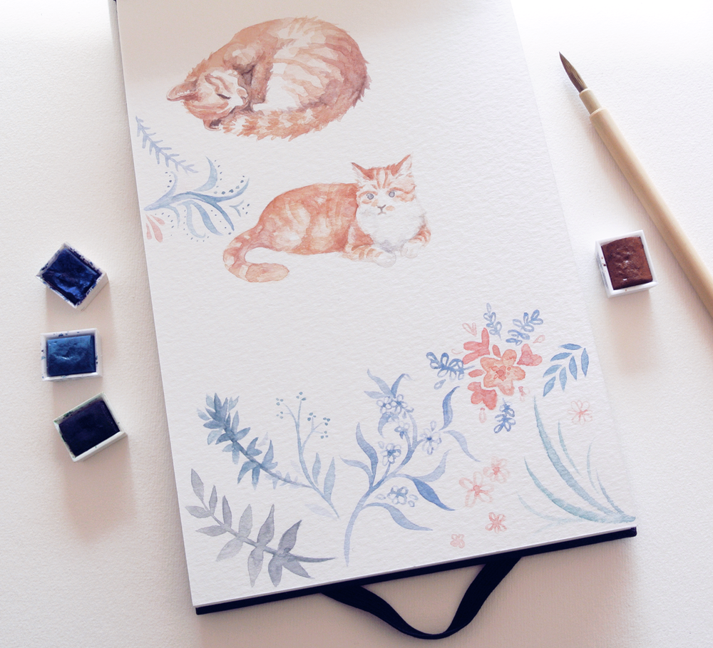 cat-sketchbook-entry.png