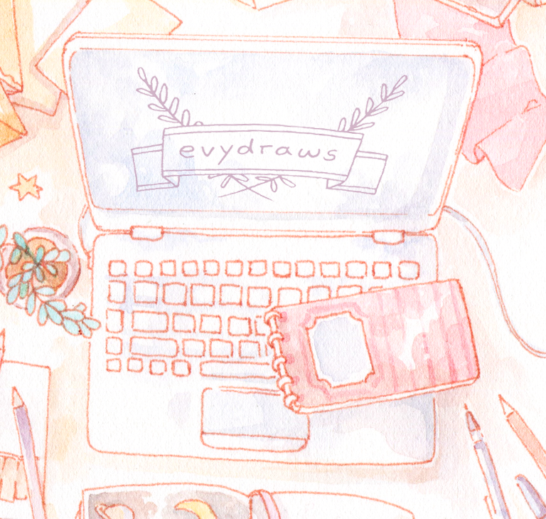 evydraws-blogging-report-freelance-illustration